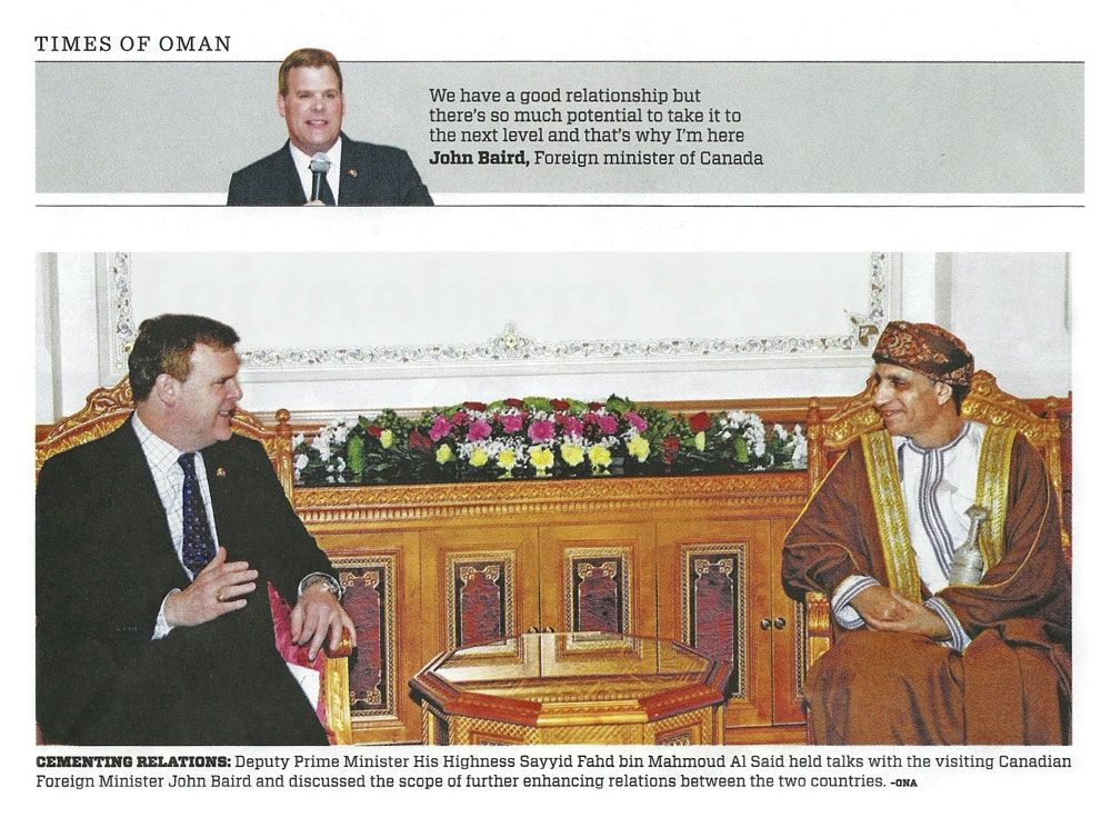 Times-of-Oman-2
